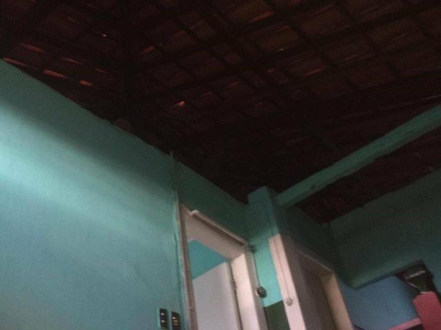 Casa grande em Nazaré 400.000,00 - Foto 4