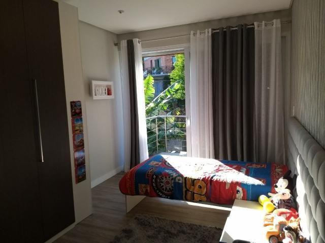Casa à venda com 3 dormitórios em Teresópolis, Porto alegre cod:9914859 - Foto 8