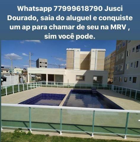 Ap apartir de 122 mil entrar em contato Jusci Dourado whatsapp *90 - Foto 15