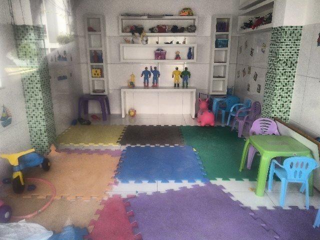 Atenção - no Jardim Cruzeiro SÓ 450,00 já incluso taxa de condomínio-9-9-2-9-0-8-8-8-8 - Foto 5