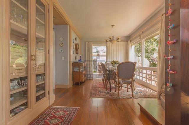 Casa de condomínio à venda com 3 dormitórios em Pedra redonda, Porto alegre cod:5196 - Foto 9
