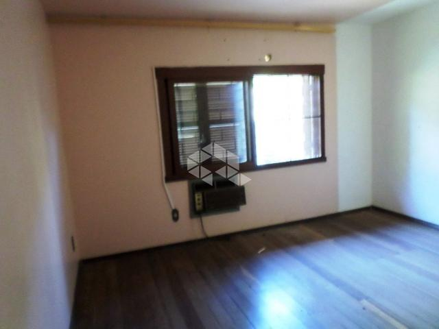 Casa à venda com 3 dormitórios em Ipanema, Porto alegre cod:9915006 - Foto 9