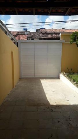 Jardim Atlântico Belissíma Casa com Piscina, R$ 380 Mil Facilito - Foto 16