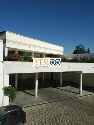 Yes Imob - Apartamento 2/4 - Brasilia - Foto 13