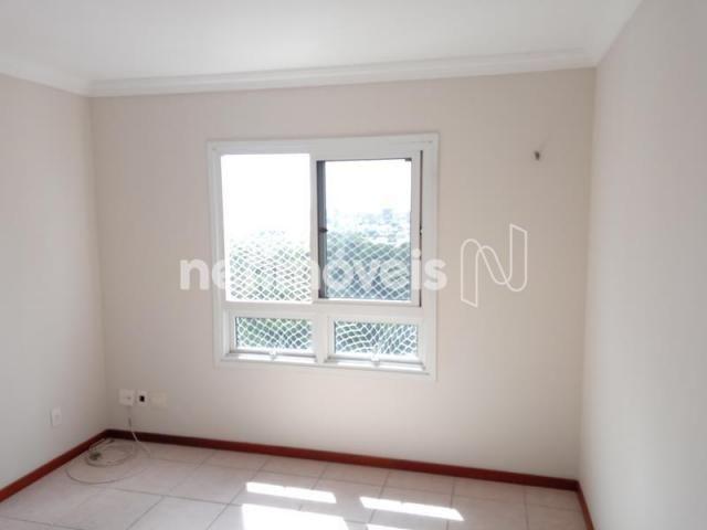 Apartamento para alugar com 3 dormitórios em Cocó, Fortaleza cod:779628 - Foto 13