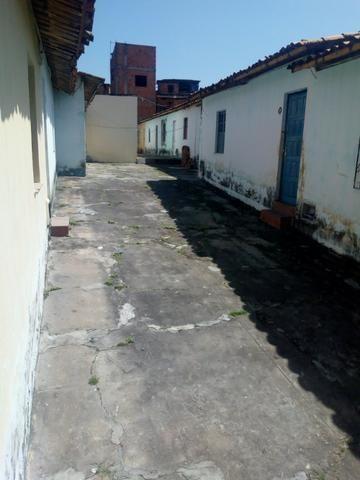 Casa Térreo, São Cristóvão (próximo a Praça da Matriz) - Foto 3