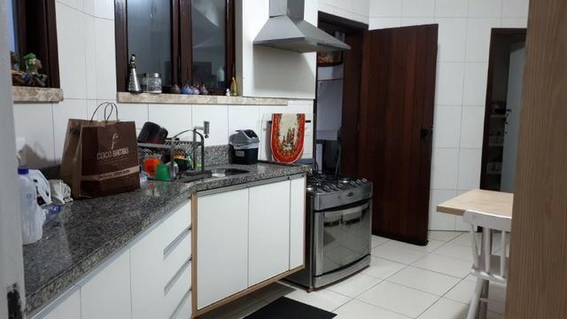 Casa com 4/4, 2 SuÍtes, 450m² - Itaigara (FS53) - Foto 14