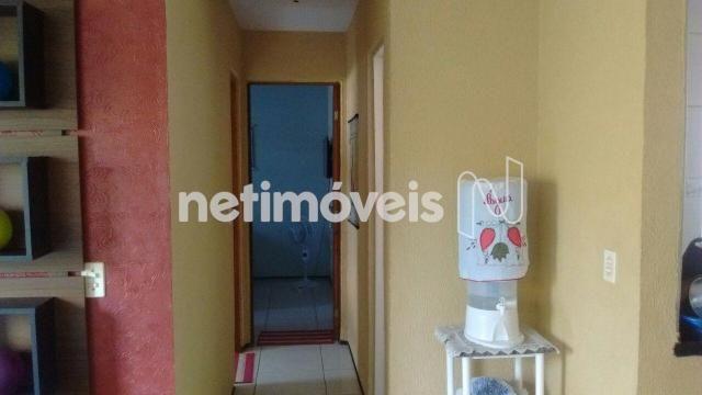 Apartamento à venda com 2 dormitórios em Henrique jorge, Fortaleza cod:722985 - Foto 10