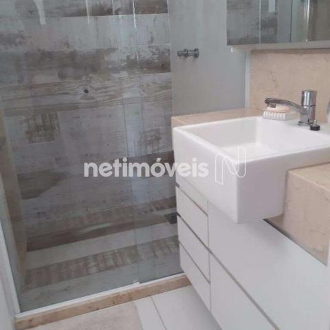 Apartamento à venda com 3 dormitórios em Meireles, Fortaleza cod:711481 - Foto 17