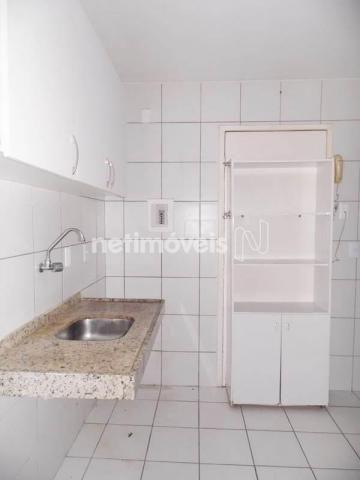 Apartamento à venda com 3 dormitórios em Parque manibura, Fortaleza cod:746950 - Foto 7