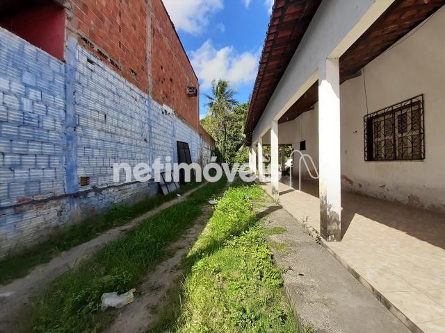 Terreno à venda em Jangurussu, Fortaleza cod:754573