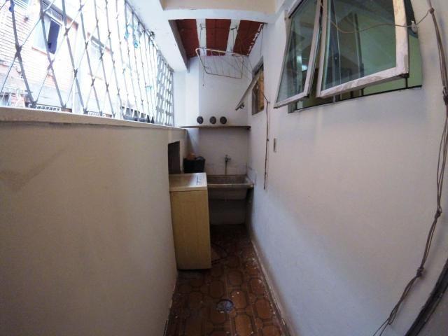 Apartamento 03 quartos bairro prado - Foto 16