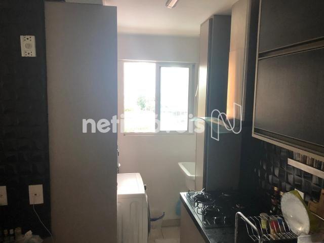 Apartamento à venda com 2 dormitórios em Fátima, Fortaleza cod:758116 - Foto 11