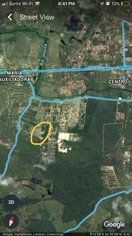 Terreno em Gravatá PE 1300m em região nobre - Foto 5