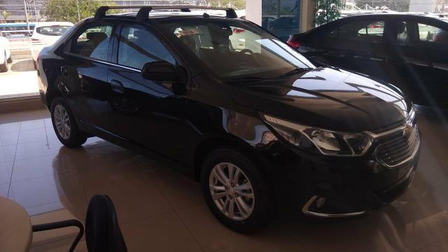Chevrolet Cobalt 1.4 Lt 0km 59.800,00