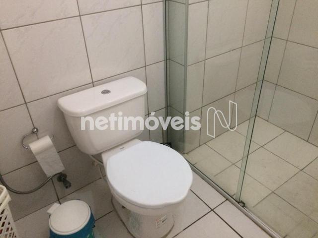 Apartamento à venda com 2 dormitórios em José bonifácio, Fortaleza cod:739125 - Foto 15