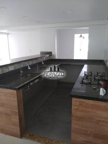 Aceita Financiamento!! Vende-se ótima casa de 3 quartos, no Jardins Mangueiral ? QC 07, no - Foto 9