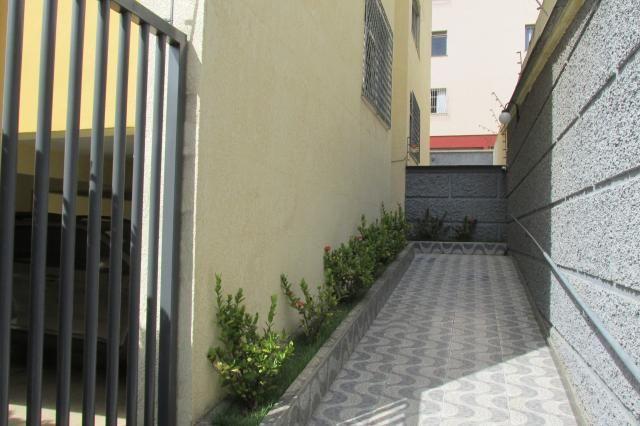 Apartamento para aluguel, 3 quartos, 1 vaga, jardim américa - belo horizonte/mg - Foto 15