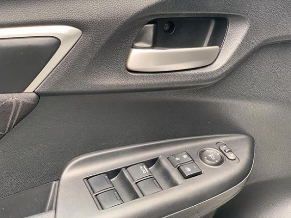 HONDA FIT 2015/2016 1.5 EX 16V FLEX 4P AUTOMÁTICO - Foto 6