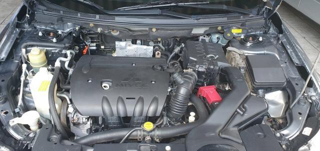 Lancer GT - Foto 6