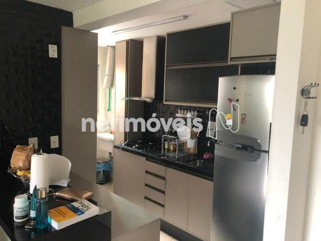 Apartamento à venda com 2 dormitórios em Fátima, Fortaleza cod:758116 - Foto 10