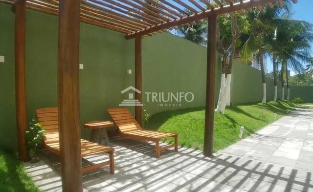 (EXR20432) Apartamento à venda no Luciano Cavalcante de 101m² com 3 quartos - Foto 5