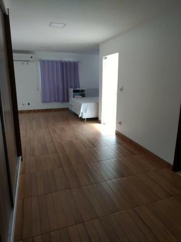Vendo linda casa de Condomínio com 4 Quartos !! - Foto 4