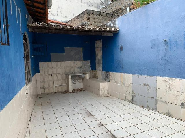 Casa 3/4 no Rio Vermelho - Foto 9