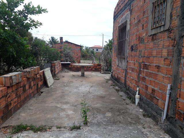 Casa sitio - Foto 14