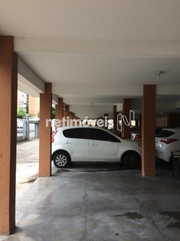 Apartamento à venda com 2 dormitórios em José bonifácio, Fortaleza cod:739125 - Foto 2