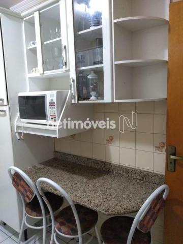Apartamento à venda com 3 dormitórios em Damas, Fortaleza cod:737557 - Foto 11