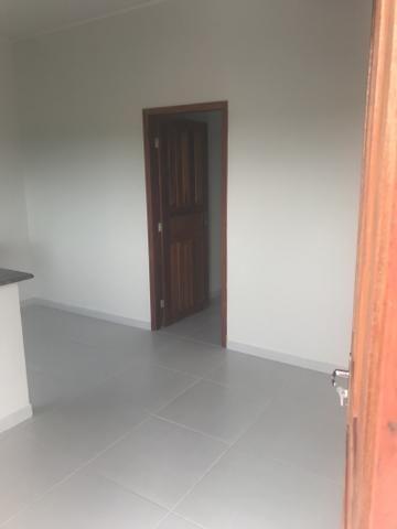 Apartamentos no Tangará - 01 quarto - próx. ao Araújo - Foto 3