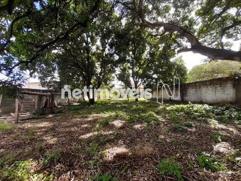 Terreno à venda em Jangurussu, Fortaleza cod:754573 - Foto 19
