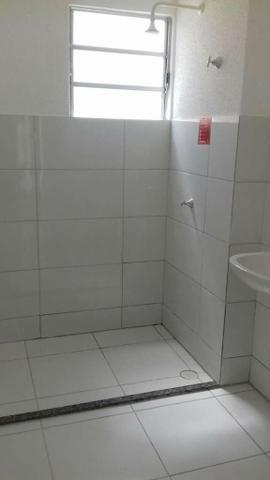 Alugo Apartamento - Condomínio Mais Viver Águas Claras - Foto 14
