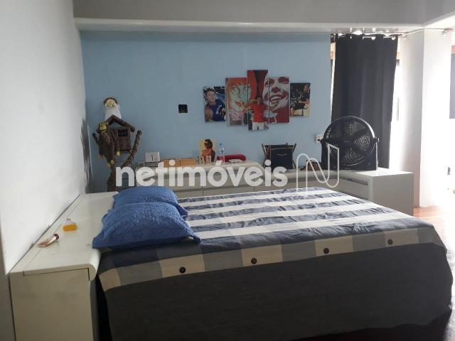 Apartamento à venda com 4 dormitórios em Manoel dias branco, Fortaleza cod:733960 - Foto 11