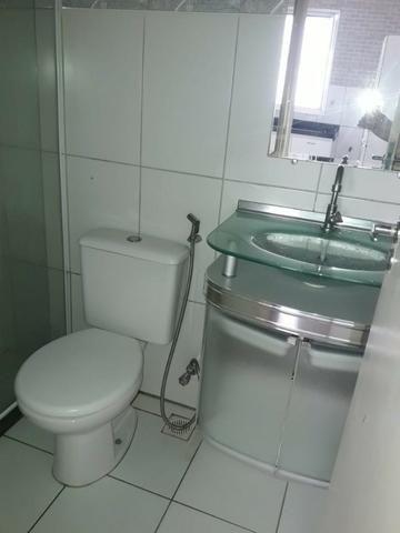 Apartamento em Jardim Limoeiro, por apenas 118 mil - Foto 13