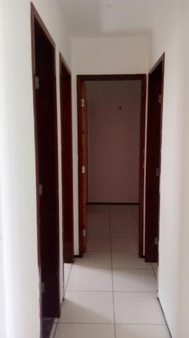 Apartamento 03 quartos suíte na maraponga - Foto 11
