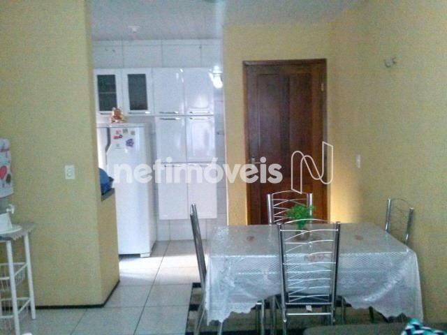 Apartamento à venda com 2 dormitórios em Henrique jorge, Fortaleza cod:722985 - Foto 7