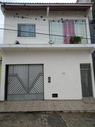 Apartamento primeiro andar, novo, terreo com garagm/ponto comercial (a criterio) - Foto 7