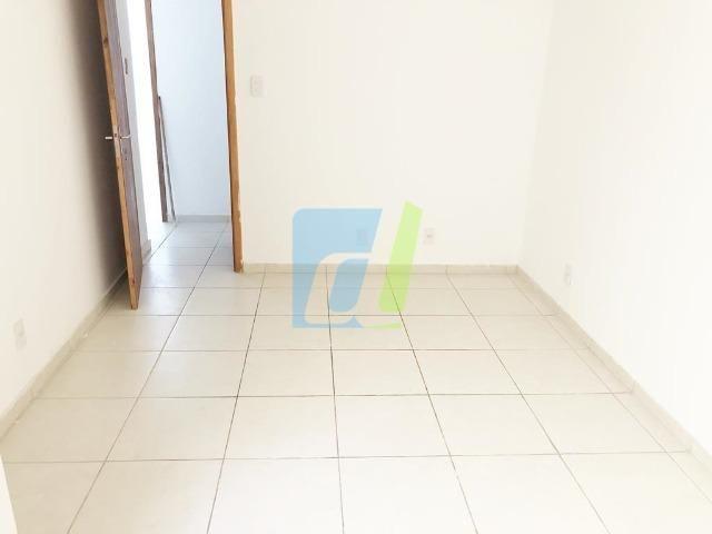 3 quartos com ampla suíte, vaga e fácil acesso - Foto 6