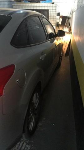 Veículo sem detalhe único dono, não aceito nada em troca!! - Foto 3
