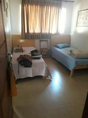 Casa 4/4 top todos suites - Foto 16