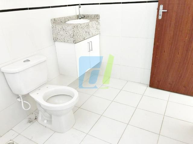 3 quartos com ampla suíte, vaga e fácil acesso - Foto 4