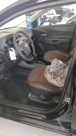 Chevrolet Cobalt 1.4 Lt 0km 59.800,00 - Foto 3