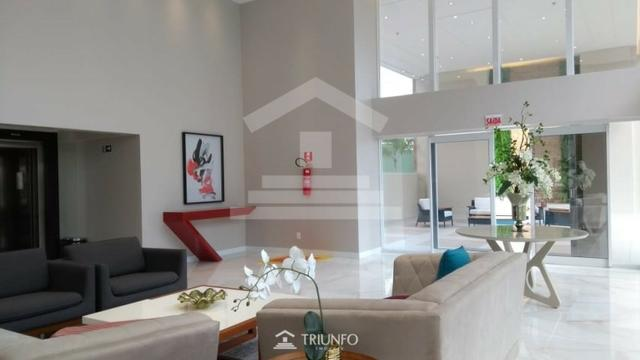 (RG) TR20591 - Apartamento no Guararapes 3 Quartos à Venda