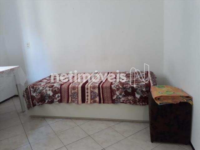 Apartamento à venda com 2 dormitórios em Meireles, Fortaleza cod:740896 - Foto 18