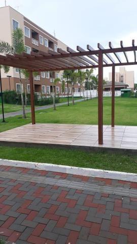 Apartamento no gran vilage Eusébio 1 - Foto 3