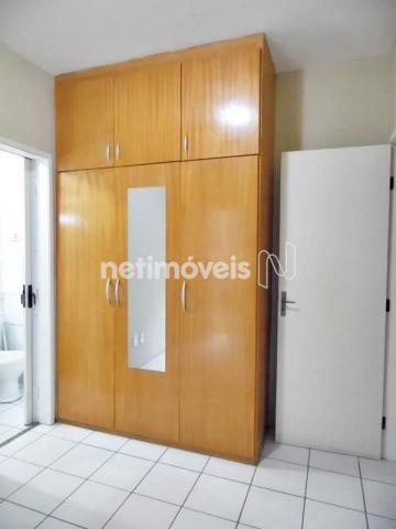 Apartamento à venda com 3 dormitórios em Parque manibura, Fortaleza cod:746950 - Foto 3