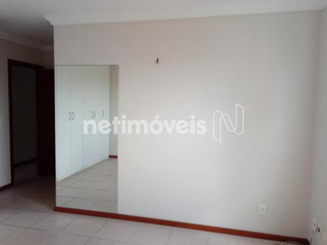 Apartamento para alugar com 3 dormitórios em Cocó, Fortaleza cod:779628 - Foto 14