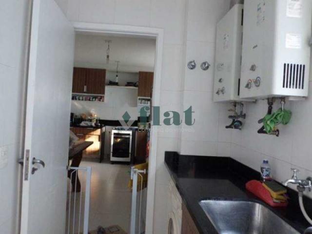 Casa de condomínio à venda com 4 dormitórios cod:FLCN40057 - Foto 14
